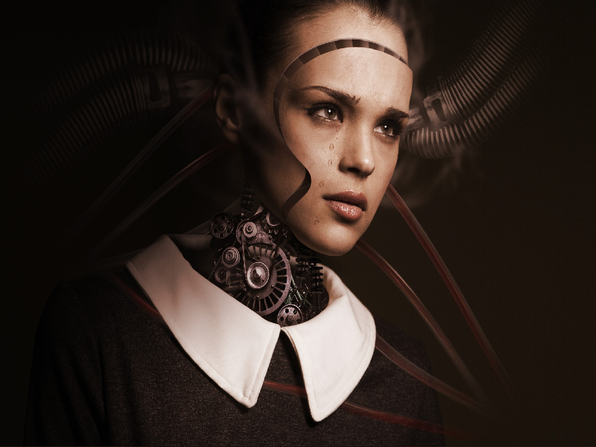 What is Artificial Intelligence?, artificial intelligence