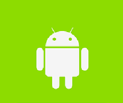 android, what is android,
